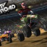 2XL ATV Offroad – игра для iPhone и iPod Touch