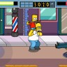 The Simpsons Arcade – игра для iPhone и iPod Touch