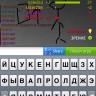 Charadium – игра для iPhone и iPod Touch