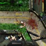 Dawn of the Dead – игра для iPhone и iPod Touch