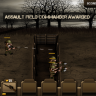 Trenches – игра для iPhone и iPod Touch