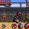 Colosseum – игра для iPhone и iPod Touch