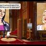 Broken Sword – игра для iPhone и iPod Touch