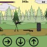 Doodle Army – игра для iPhone и iPod Touch