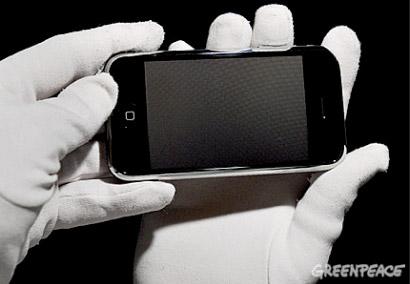 Не все айфоны одинаково полезны