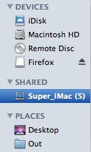 ipad-sharing