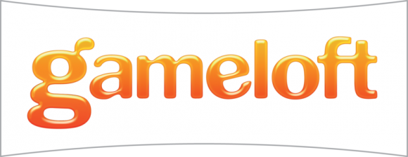 Gameloft делает деньги