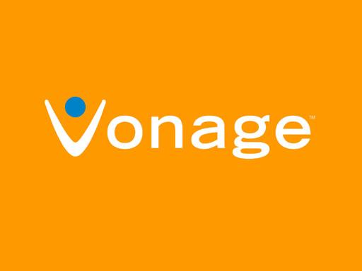 Vonage стремится на iOS