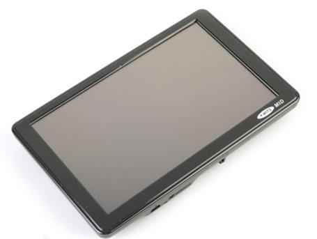 Witstech A81-E: планшет с двумя операционными системами и за смешные деньги
