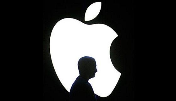 Apple готовит «что-то революционное для Mac OS X»