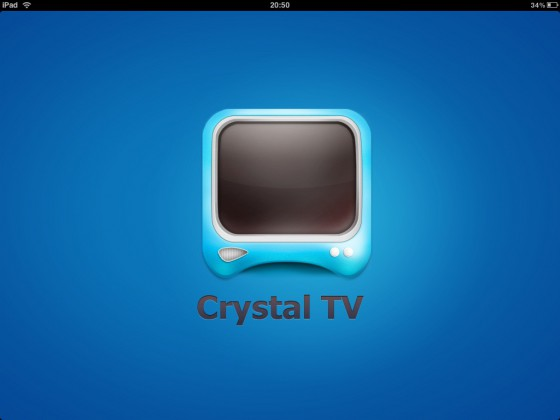 Crystal Tv - фото 9