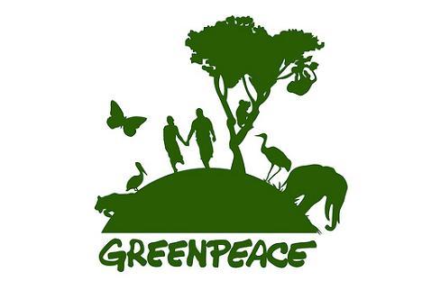 Greenpeace предлагает Dell поучиться у Apple