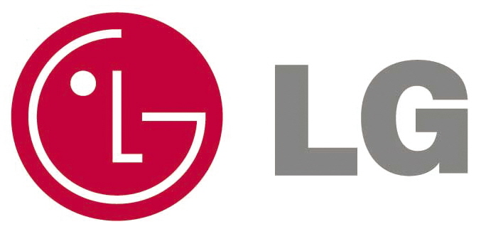 LG теряет деньги из-за того, что не выпускает «убийц» iPhone