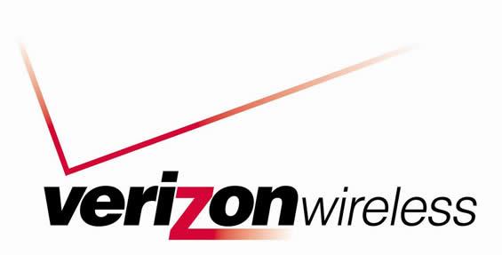 Verizon польстили Apple и App Store в частности