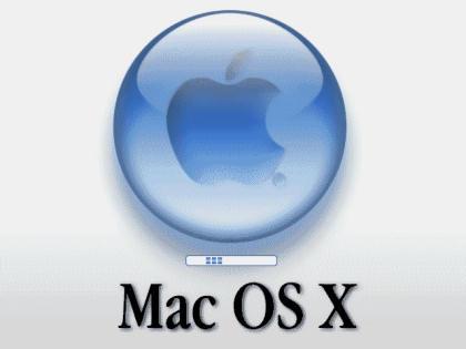 Разработчики для Mac OS X теперь могут посетить лабораторию Apple