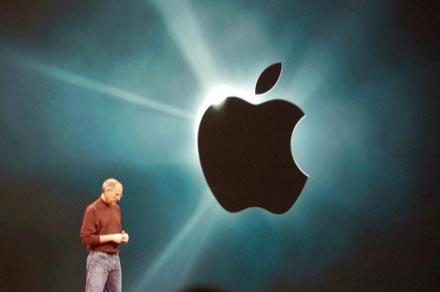 Школьникам и студентам подавай продукцию Apple