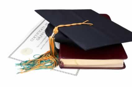 Специальные скидки для образовательных учреждений в App Store