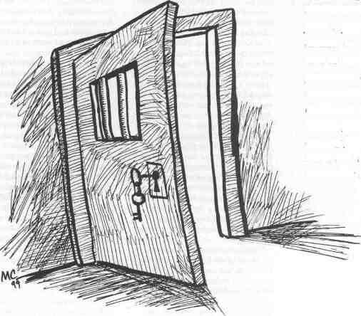 Открытие дверей для сторонних инструментов разработки может быть не просто великодушием Apple