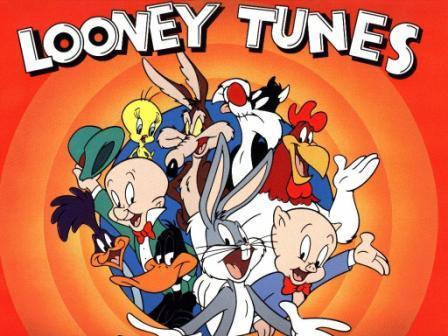 Warner Bros. считают цену в 99 центов за телешоу слишком низкой