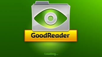 01_GoodReader31_1