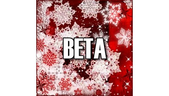 RedSn0w 0.9.7b4 — рождественский отвязанный джейлбрейк? Не совсем…