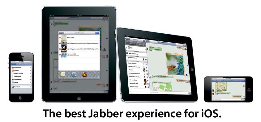 Jabba + конкурс