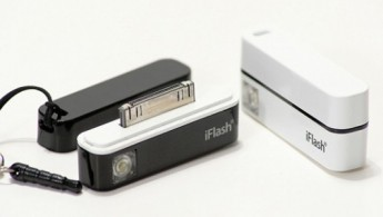 iFlash11