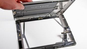 02-iPad-Touch-Panel