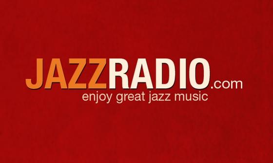 JazzRadio.com: лучший джаз в одном месте