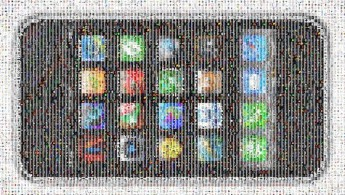 iphone4_apps