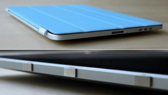 02-0-iPad1-Smart-Cover
