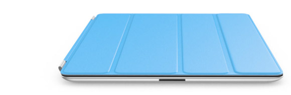 http://www.iphones.ru/wp-content/uploads/2011/03/a-smart-cover.jpg
