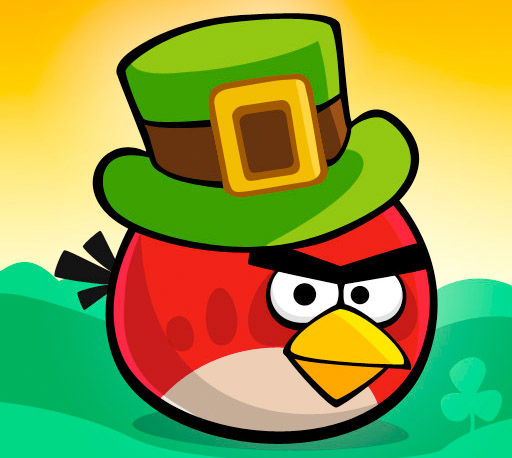 http://www.iphones.ru/wp-content/uploads/2011/03/angry-birds-seasons.jpg