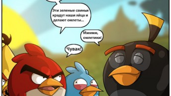 angry_birds_omlet