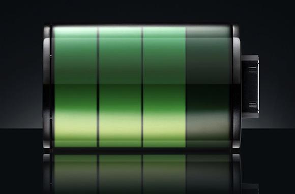 iOS 4.3.1 увеличила время автономной работы