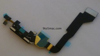 iphone5_hardware2