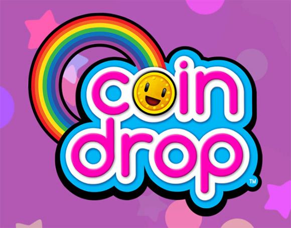 Coin Drop!