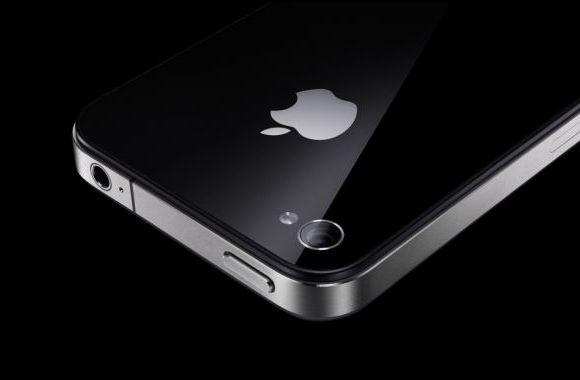 iPhone следит за своим владельцем