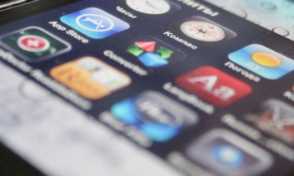 Microsoft вновь пытается лишить Apple прав на торговую марку App Store… теперь в Европе