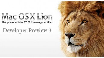 Mac-OS-X-LionDeveloperPreview3
