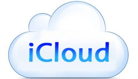 Apple задаст стандарт «облачных» сервисов