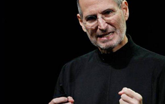 Интересные факты корпоративной культуры Apple