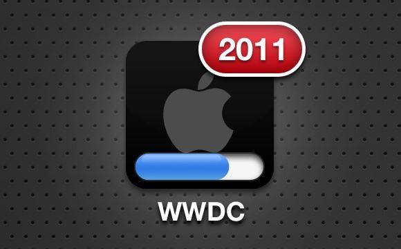 Apple тайно приглашает СМИ на WWDC