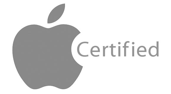 Apple сертифицирует железо для iPad 3