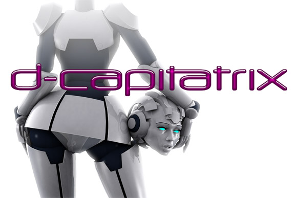 d-capitatrix