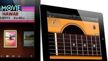 imovie_garageband_updatejune11