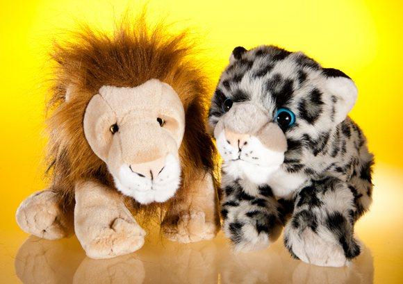 Нет Snow Leopard — не будет и Lion