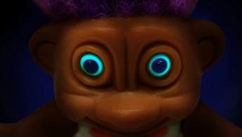 lodsys-troll-patents