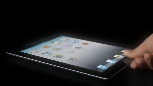 Еще 5 млн. iPad 2 доберутся до рынка в июле и чуть-чуть iPad 3 — в сентябре