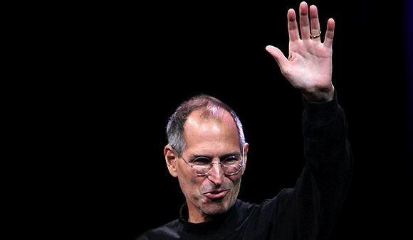 Рекордные итоги Apple по Q3 2011